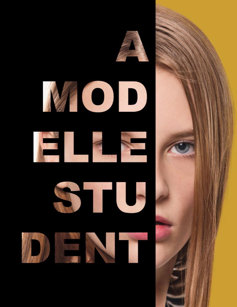Mod Elle Student-1000px